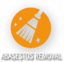 Abasestos Removal